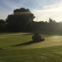 West Middlesex Golf Club Photo 6.JPG