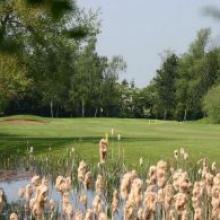 Weston Turville Golf Club Photo 2.JPG