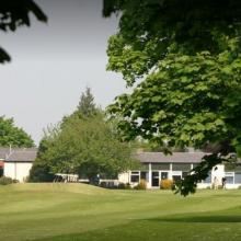 Weston Turville Golf Club Photo 4.JPG