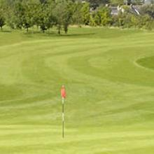 Bourn Golf Club Photo 5
