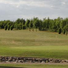 Bourn Golf Club Photo 3