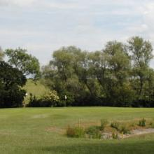 Bourn Golf Club Photo 2
