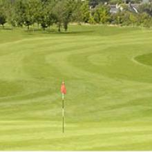 Bourn Golf Club Photo 1