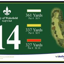City of Wakefield Golf Club Tee 14_0.JPG