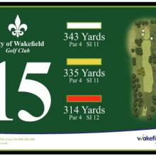 City of Wakefield Golf Club Tee 15_0.JPG
