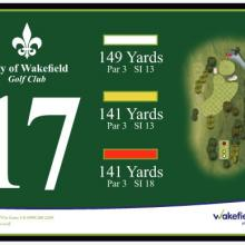 City of Wakefield Golf Club Tee 17_0.JPG