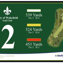 City of Wakefield Golf Club Tee 2_0.JPG