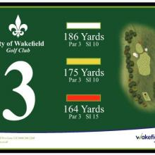 City of Wakefield Golf Club Tee 3_0.JPG