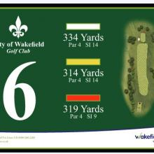 City of Wakefield Golf Club Tee 6_0.JPG