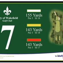 City of Wakefield Golf Club Tee 7_0.JPG