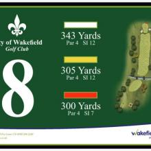 City of Wakefield Golf Club Tee 8_0.JPG