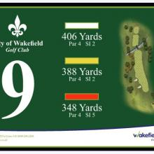 City of Wakefield Golf Club Tee 9_0.JPG