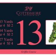 Cottesmore Golf Club GriffinTee 13_0.JPG