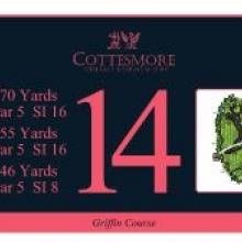 Cottesmore Golf Club GriffinTee 14_0.JPG