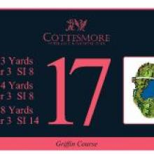 Cottesmore Golf Club GriffinTee 17_0.JPG