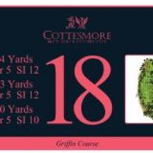 Cottesmore Golf Club GriffinTee 18_0.JPG
