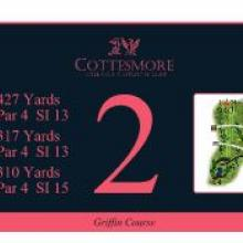 Cottesmore Golf Club GriffinTee 2_0.JPG