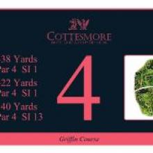 Cottesmore Golf Club GriffinTee 4_0.JPG