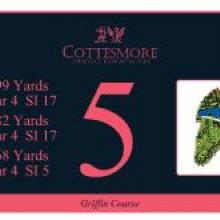 Cottesmore Golf Club GriffinTee 5_0.JPG