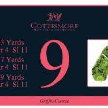 Cottesmore Golf Club GriffinTee 9_0.JPG