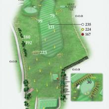 East Brighton Golf Club Hole 1.jpg