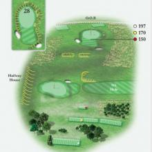 East Brighton Golf Club Hole 10.jpg