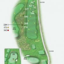 East Brighton Golf Club Hole 11.jpg