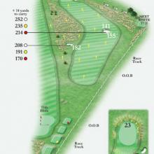 East Brighton Golf Club Hole 12.jpg