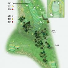 East Brighton Golf Club Hole 13.jpg