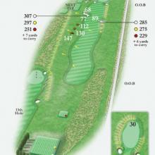 East Brighton Golf Club Hole 14.jpg