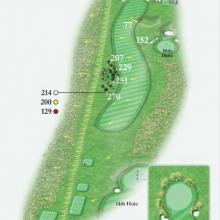 East Brighton Golf Club Hole 15.jpg