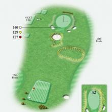 East Brighton Golf Club Hole 16.jpg