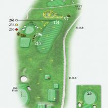 East Brighton Golf Club Hole 17.jpg