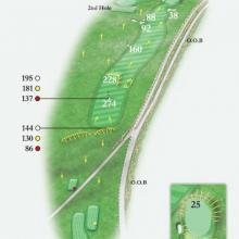 East Brighton Golf Club Hole 18.jpg