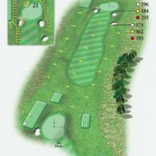 East Brighton Golf Club Hole 2.jpg