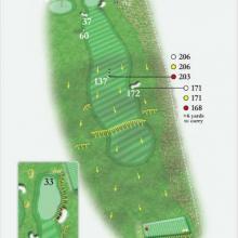 East Brighton Golf Club Hole 3.jpg