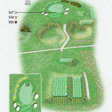 East Brighton Golf Club Hole 4.jpg