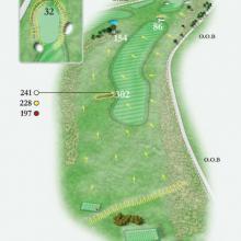 East Brighton Golf Club Hole 5.jpg