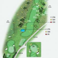 East Brighton Golf Club Hole 6.jpg