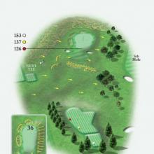 East Brighton Golf Club Hole 7.jpg
