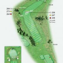 East Brighton Golf Club Hole 8.jpg