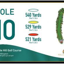 Haste Hill Golf Club Tee 10_1.JPG