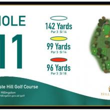 Haste Hill Golf Club Tee 11_1.JPG