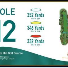 Haste Hill Golf Club Tee 12_1.JPG