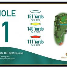 Haste Hill Golf Club Tee 1_1.JPG