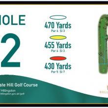 Haste Hill Golf Club Tee 2_1.JPG