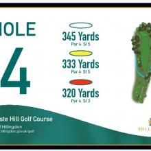 Haste Hill Golf Club Tee 4_1.JPG