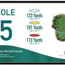 Haste Hill Golf Club Tee 5_1.JPG