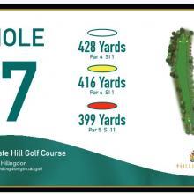 Haste Hill Golf Club Tee 7_1.JPG