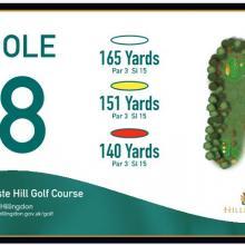 Haste Hill Golf Club Tee 8_1.JPG